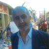 Tebriz, 58, г.Шеки