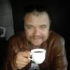 Хамакс Плешанов, 31, г.Ростов-на-Дону