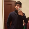 Назар, 18, г.Ашхабад