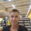 Дмитрий, 35, г.Канны