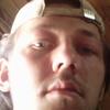 Ivan, 23, г.Острогожск