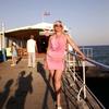 Ирина, 44, г.Симферополь