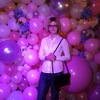 Анна, 30, Київ