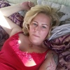 Svetlana, 43, г.Москва