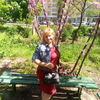 Оля, 34, г.Одесса