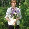 Елена, 50, г.Озерск