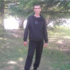 вова, 30, г.Свободный