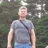 Андрей, 41, г.Киреевск