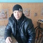 Константин, 30, г.Горняк