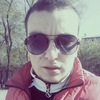Dmitriy, 24, Abakan