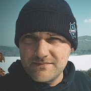 Alex 20 Владивосток