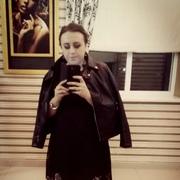 Татьяна, 27, г.Симферополь