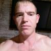 Николай, 31, г.Кыштым