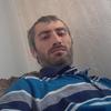 Ali, 35, Makhachkala