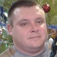 Александр, 35 лет, Водолей, Киев