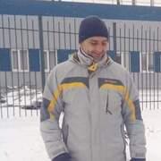 Юрок Василич 51 Кременчуг