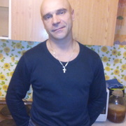 Рома, 48, г.Воркута