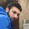 samir, 30, г.Литл-Рок