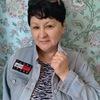 Ольга, 49, г.Тюмень