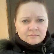 Татьяна 37 Глухов