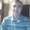Александр Козодаев, 30, г.Тамбов