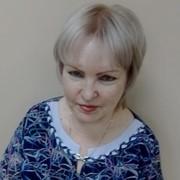 Лилия 54 года (Стрелец) Ростов-на-Дону