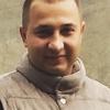 Андрей, 28, г.Киселевск