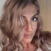 Алиса, 28, г.Находка (Приморский край)