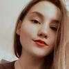 Ника, 18, г.Самара