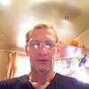 Антон, 52, г.Дубна