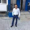 Simon, 30, г.Ереван