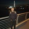 Бобур, 28, г.Парголово