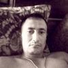 Roman, 33, г.Ташкент