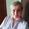 Валентина, 40, г.Югорск