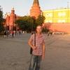 Игорь, 52, г.Енотаевка