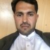 shaker Ullah, 30, Kabul