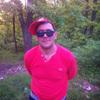 Maks, 40, Cheboksary