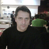 muhsin, 45, Baku
