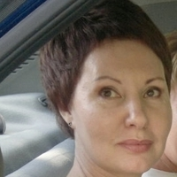 Марина, 57 лет, Рыбы, Москва