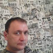 Иван 38 Томск