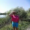 Светлана, 44, г.Саранск