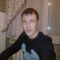 Артём, 34 года, Лев, Курган