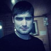 Антон, 25, г.Сортавала