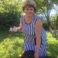 Тамара, 61 год, Овен, Москва