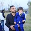 Исматулло, 28, г.Душанбе