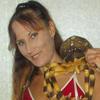 lilya, 45, Schokino