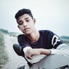 Amir Khushru, 18, г.Gurgaon