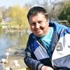 Вадим, 41, г.Ростов-на-Дону