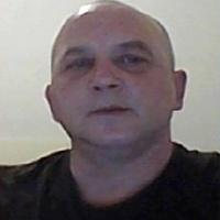 Игорь, 54 года, Телец, Краснодар