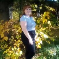 наталья, 28 лет, Рак, Новокузнецк